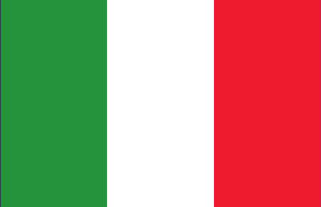 Exporting Billiard, Pool & Snooker Tables to Italy