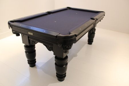 6ft Pool Tables