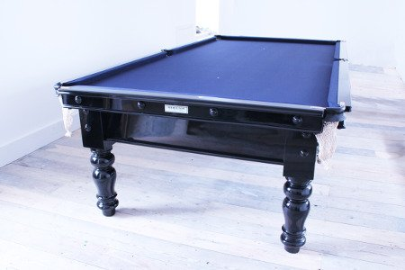 9ft Pool Tables