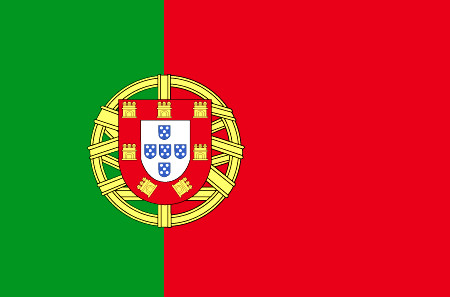Exporting Billiard, Pool & Snooker Tables to Portugal