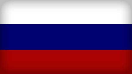 Exporting Billiard, Pool & Snooker Tables to Russia