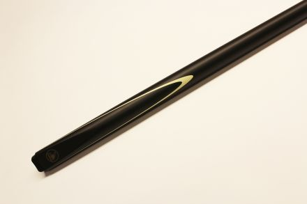 57 inch 2 Piece Shadow Cue