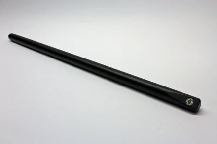 30 inch Ebonised Extension