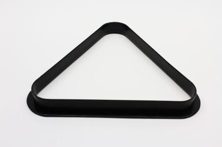 plastic triangle