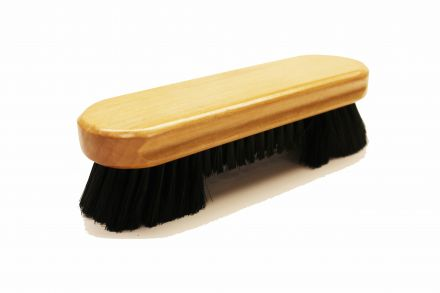 Small Nylon Table Brush