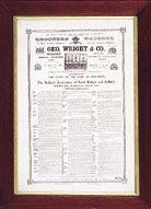 Original billiard rules