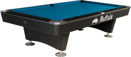 Buffalo Dominator American Pool Table