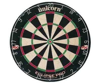 (C4839) Eclipse Championship Dartboard