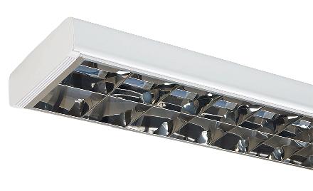 LED Luminaire Pool Table Light