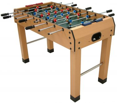 Gemini Table Football Game