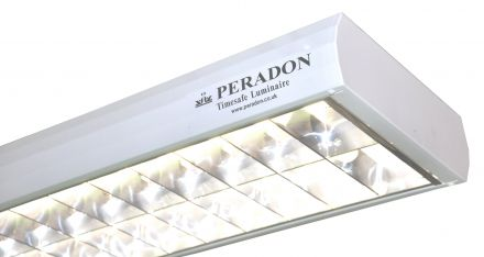 Peradon Luminaire Snooker Light
