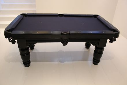 Newman Pool Table