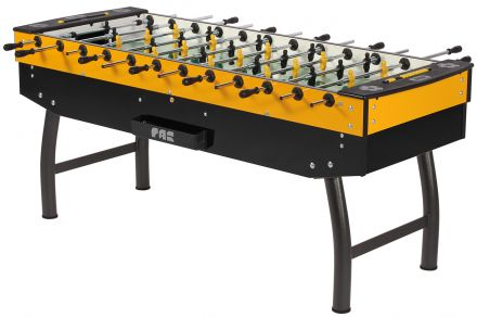 Party Table Football Game