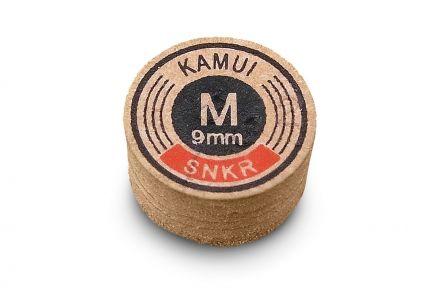 Kamui Original Snooker Cue Tips