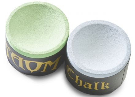 Taom snooker chalk