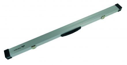 3/4 Jointed Aluminium Cue Case