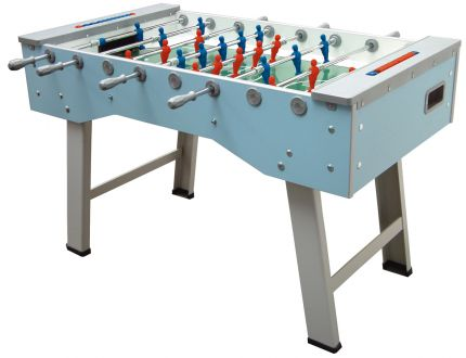 Smart Table Football