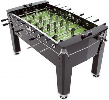Viper Table Football