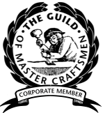 Master-guilds[1]