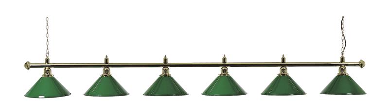4998-3274.600_Lamp