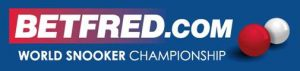 Betfred_snooker