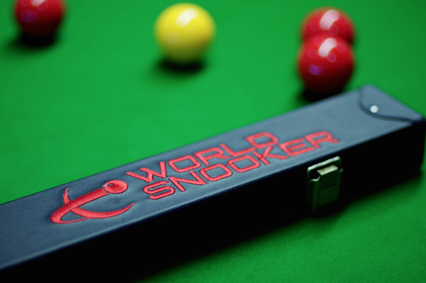 2018-2019 Snooker Season Preview