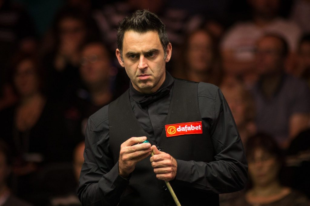 ronnie-osullivan-english-open-1-ws