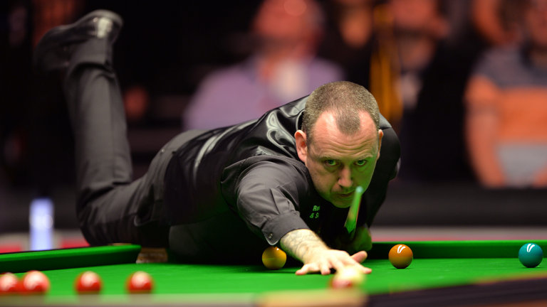 snooker-mark-williams_3398229
