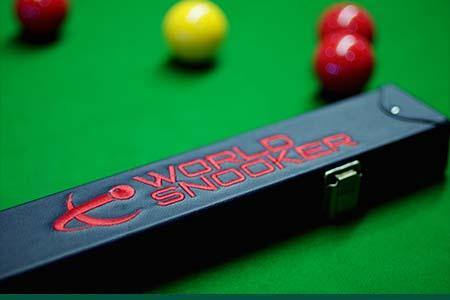 2018-2019 Snooker Season Preview