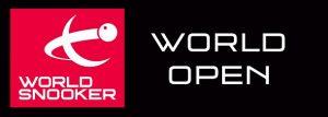 world-open-2017