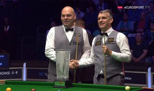 English-Open-snooker-final-Stuart-Bingham-vs-Mark-Davis-1034515
