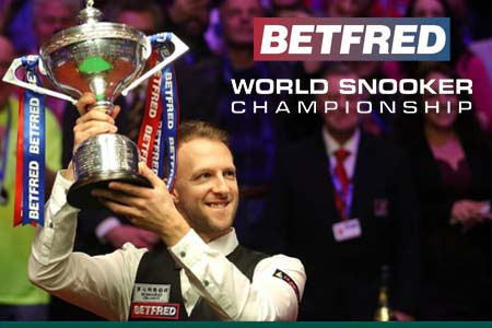 Snooker World Championship 2019: Post-tournament review