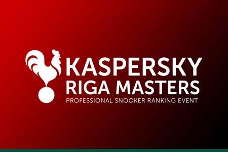 Tournament Preview: 2019 Riga Masters